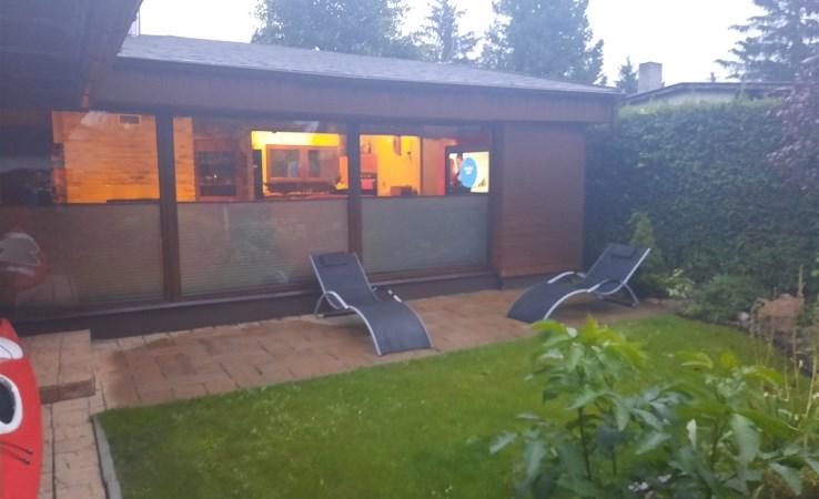 dom na sprzedaż - Dobrcz, Borówno